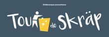 Pressinbjudan: Häng med på Tour de skräp den 10 april kl. 7