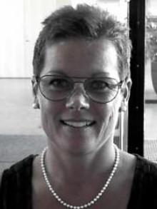 Intervju med Malin Sollert, Head of Human Resources för R&D på Scania