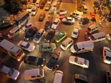 Machine learning smart city software van TCS vermindert terugverdientijd LED-straatverlichting