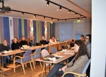 Hvordan kommunisere bærekraftige kvaliteter overfor boligkjøpere?