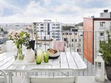 Faktorer som höjer värdet på din bostad