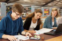 Erfolgreicher Start ins Studium an der TH Wildau mit Vorbereitungskursen in Mathematik, Physik, Englisch, Informatik und Technische Mechanik