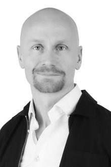 Tony Andersson blir ny kandidatansvarig på OnePartnerGroup i Östergötland