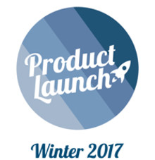 Winter 2017 Product Launch:  Talentsoft reveals its new Core HR and Workforce Management solution: Talentsoft Hub