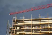 Seminarium i Almedalen: Går det att bygga i C-lägen?