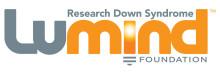 LuMind webinarium om Sömn och Inlärning