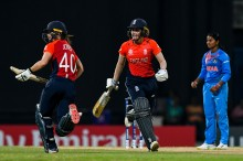 Dates Confirmed For England Women's Tour Of India