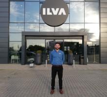 Ny butikschef hos ILVA Fredericia