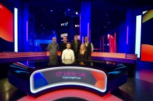 Seenit wins BT Infinity Lab competition for digital innovators