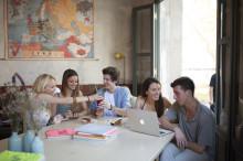 Så här påverkar CSNs nya regler dig som språkstudent