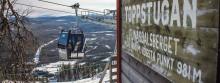 Funäsdalen Berg & Hotell investerar för tillväxt