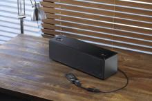 Sony s'associe à Qobuz pour une offre sur l'audio haute résolution