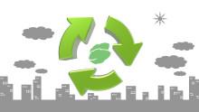 Malmö får en tredje återvinningscentral