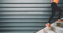Hudya øker satsningen på fintech og kjøper svenske Conteo AB