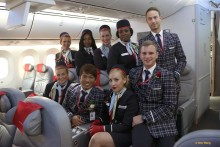 Norwegian Air Celebrates One-Year Anniversary of U.S. Service – And Sets Record Straight About its Operation