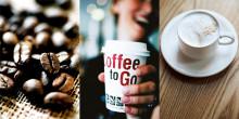 Nordic Choice Hotels klimatkompenserar för inköp av kaffe