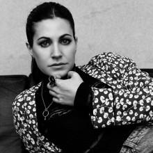 Nour El Refai ansluter sig till Feministiskt initiativs pensionsupprop
