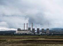 Koldioxidpriset lyfter elpriset