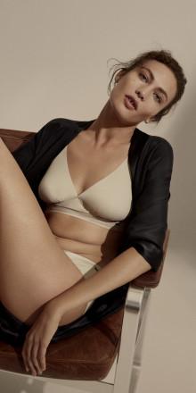 WERA Stockholm lanserar underklädeskollektion
