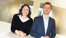 Nye myndighetskontakter i Telenor Norge