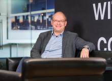 """""""Es geht um Produkte, die Menschen lieben und lange nutzen können"""": Interview mit Thomas Möller, Leiter Innovationsmanagement"""