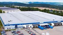 Sappa valde Ingram Micro som logistikpartner