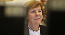 Medicinska sekreterare som SVF-koordinatorer ger sjuksköterskan mer tid för patienterna