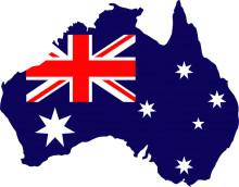 Australiens största fullservicebyrå väljer affärssystem från UNIT4 Agresso
