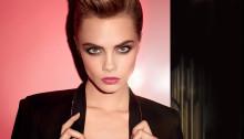 L'Oréal årsresultat 2014 - vækst over hele linjen