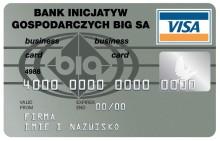 25 lat kart płatniczych w Polsce. Rewolucja trwa