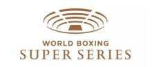 ​Boksing er tilbake på TV – se World Boxing Super Series på Viasport + og Viaplay
