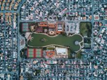 Финалната селекция за Световните награди за фотография на Sony 2018 разкрива изключително качество на кадрите, разнообразие и рекорден брой участници