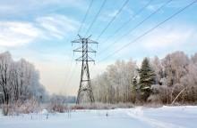 Strømprisen over 80 øre per kWh, men ingen grunn til panikk