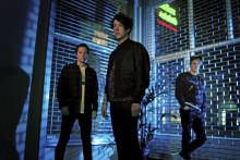 The Wombats med ny singel og Norgesturné