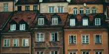Fra høj leje til nedsættelse – sådan foregår en huslejevurdering