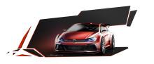 Volkswagen tillbaka i rally - förhandstitt på Polo GTI R5