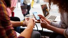 Använder du PR-teknologi på ett effektivt sätt?