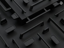 Furnipart + kaschkasch nu hos Beslag Design