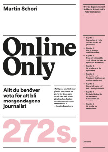 Online Only vinnare när priset Svensk Bokkonst 2016 delades ut.