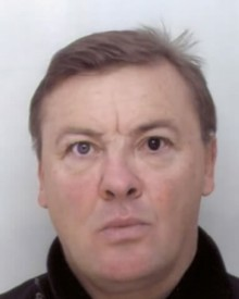 Tax fraudster must repay £157,000