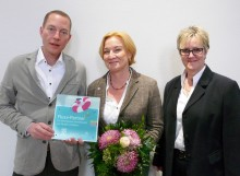 Apontas ist neuer Fluxx-Partner: Notfallbetreuung für Kinder in der Region Hannover