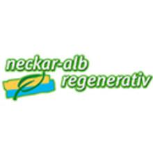 Neckar-Alb Regenerativ Balingen - 12. + 13. März 2016