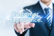 1st Line Global run company-wide workshop on emphasizing the customer experience