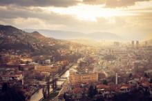 Cinode publicerar artikel om off-shoring