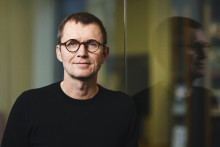 Peter Toftsø