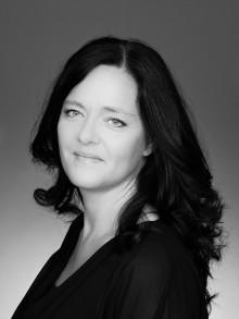 Grethe Haugland