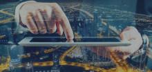 NetNordic lanserar dokumentationssystemet KeyCom