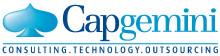 "Capgemini ger skjuts åt svensk ""industri 4.0"" med SAP"