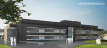 Imponerande resultat med BIM i skolprojektering