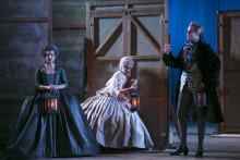 Dolda koder i musik och manus i Cimarosas opera Hemligt äktenskap